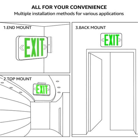 free download ebooks Exit Sign Wiring Diagram 277v