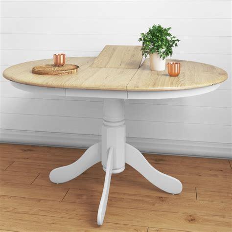 extending dining table eBay