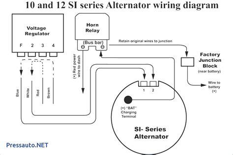free download ebooks External Voltage Regulator Wiring Diagram