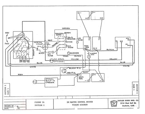 free download ebooks Ez Go Gas Engine Diagram