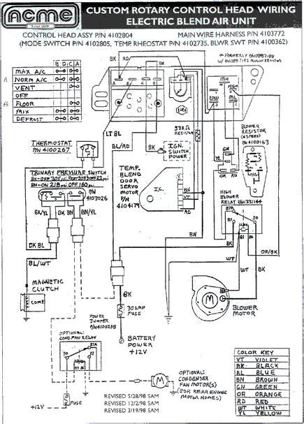 free download ebooks Ez Go Workhorse Wiring Diagram Mc400e