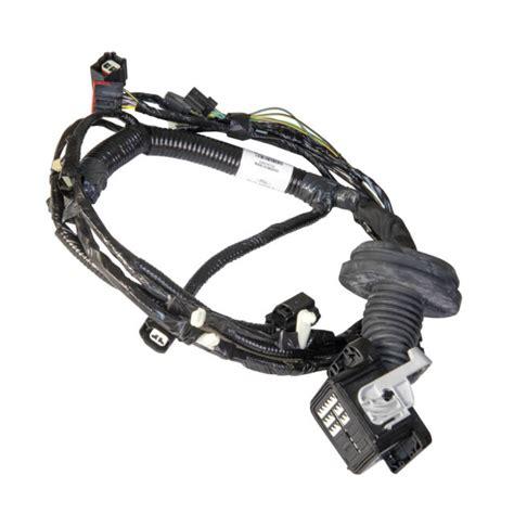 free download ebooks F150 Door Wiring Harness