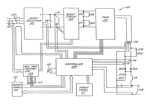 free download ebooks F163 Lincoln Wiring Diagram
