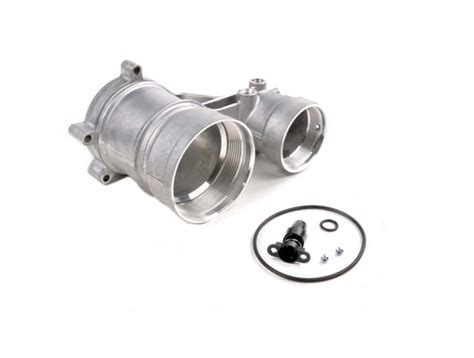 free download ebooks F550 Fuel Filter Housing