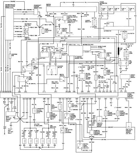 f550 wiring diagram eBay