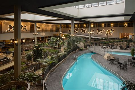 farm to table dining Saskatoon Inn Hotel Conference Centre