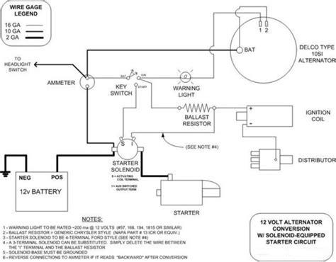 free download ebooks Farmall 300 Wiring Schematic