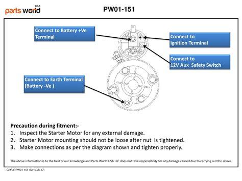 free download ebooks Farmall M 12v Wiring Diagram
