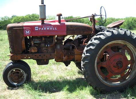 free download ebooks Farmall Tractor Wiring For Older