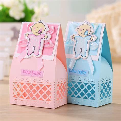 favors packaging Shop Wedding Favors Baby Shower Favors
