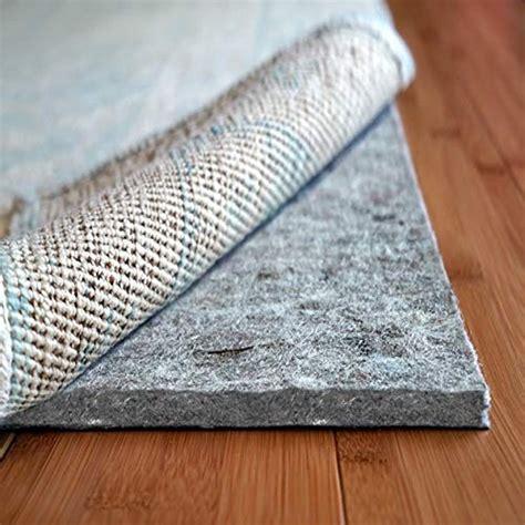 felt carpet pad eBay