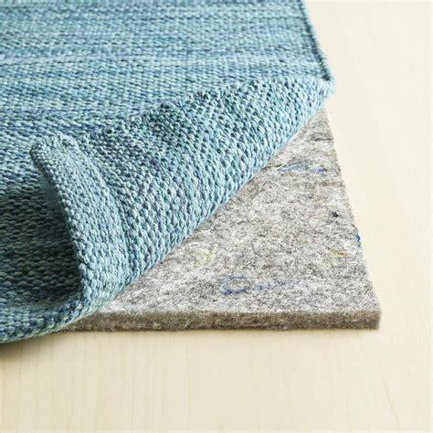 felt rug pad Target