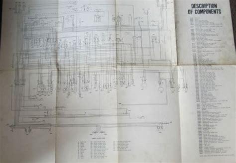 free download ebooks Fiat 128 Sedan Wiring