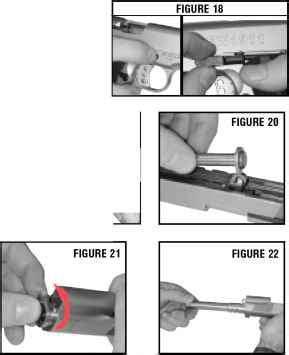 free download ebooks Field Strip Sw Pd 1911 Manual.pdf