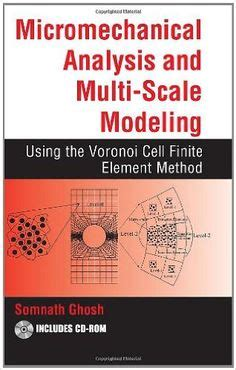 free download ebooks Finite Element Method Chandrupatla Solutions Manual.pdf