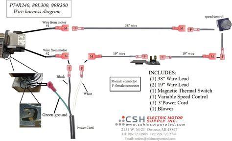 free download ebooks Fireplace Fan Wiring Diagram