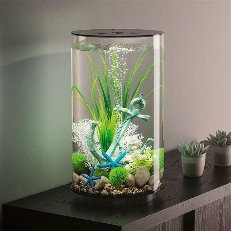 fish tank eBay