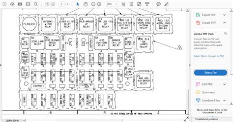 free download ebooks Fl80 Fuse Box Location