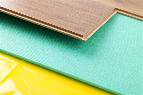 flooring underlayment Buy Hardwood Floors and Flooring
