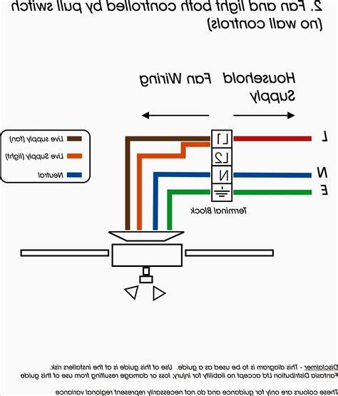 free download ebooks Fluorescent Light Fixture Ballast Wiring Diagram
