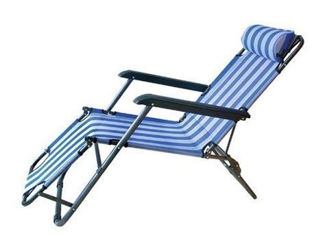 folding beach chairs Target