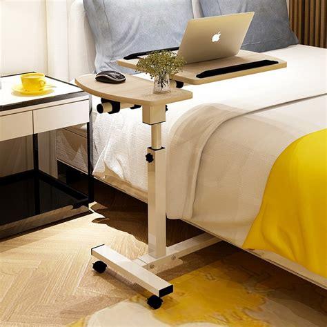 folding bedside table AliExpress