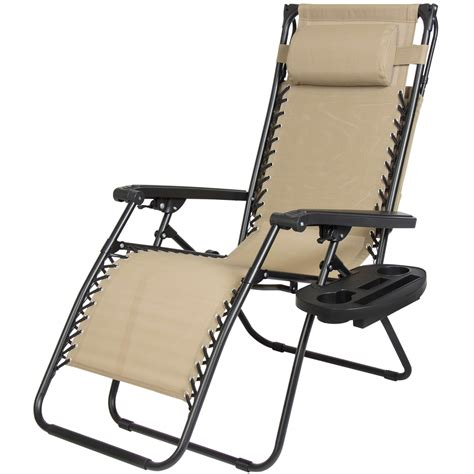 folding chairs Target