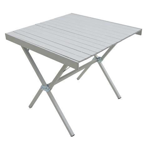 folding picnic table eBay