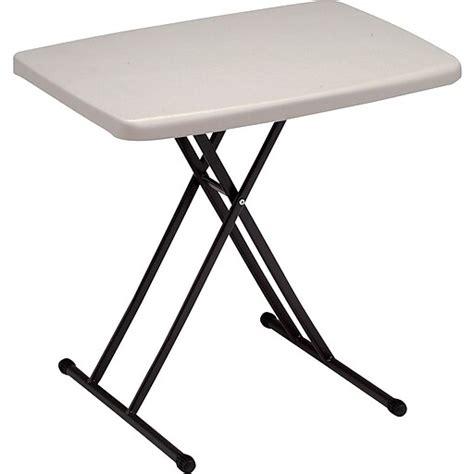 folding table Staples