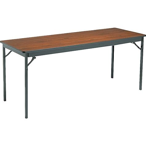 folding table Staples Inc Office Supplies Printer