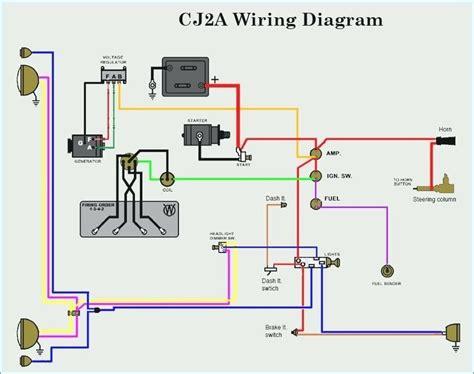 free download ebooks Ford 8n Starter Wiring Diagram