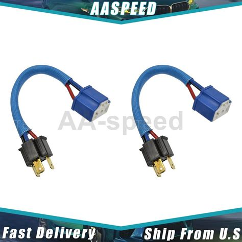 free download ebooks Ford Aspire Wire Harness