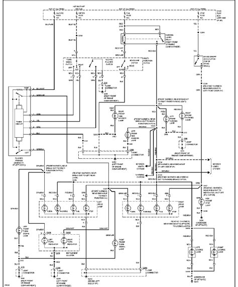 free download ebooks Ford Aspire Wiring Diagram
