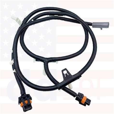 ford f250 wiring diagram lights images s le detail ideas ford f250 fog light wiring