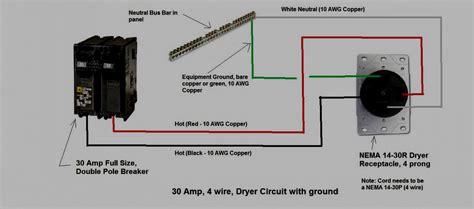 free download ebooks Four Wire Generator Plug Wiring