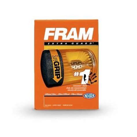 free download ebooks Fram C1110pl Fuel Filter