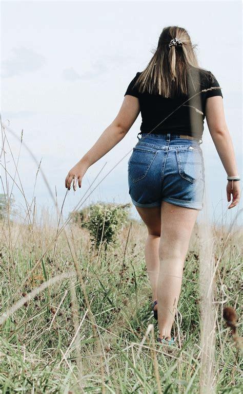 free download ebooks Frauenkleidung Jeans C 97 112