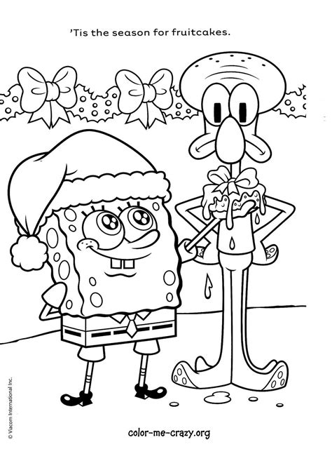 free holiday coloring pages ColoringBookFun