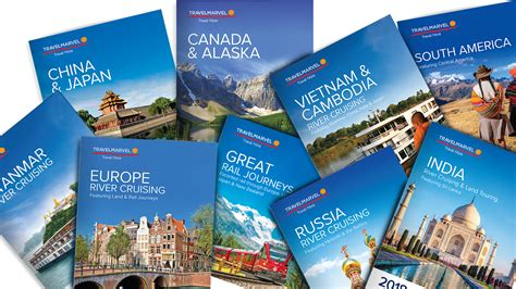freetravelguides FREE Travel Brochures and Tourism