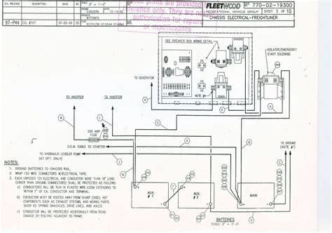free download ebooks Freightliner Chassis Wiring Diagram