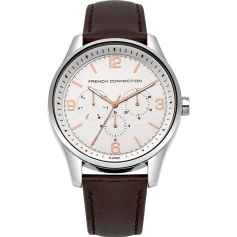 french connection mens watch eBay