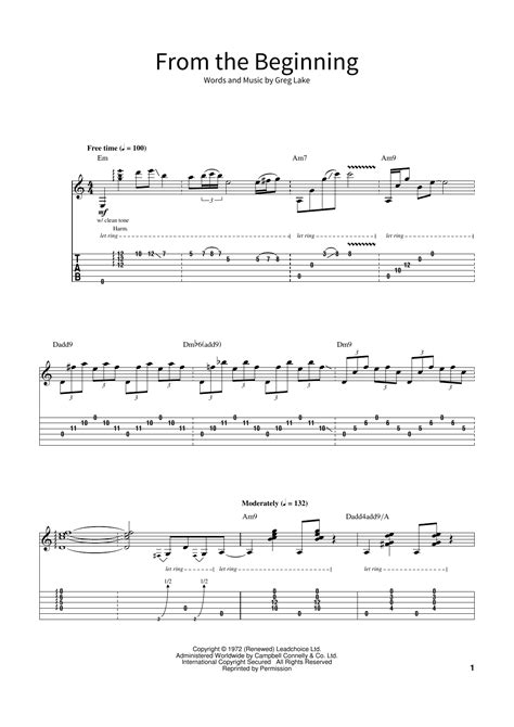 Froom Emerson Songs  music sheet