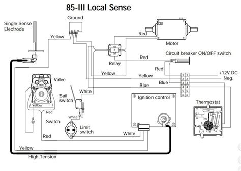 free download ebooks Furnace Wiring Diagram For Camper