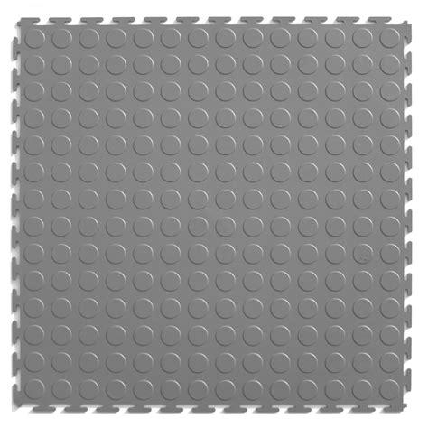 garage floor tile lowes