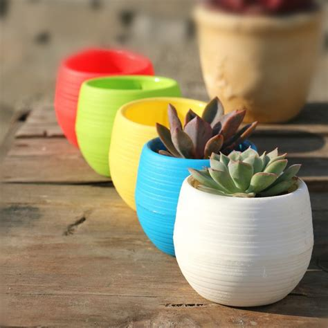 garden pots for sale Buy or sell garden pots related items