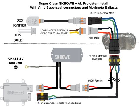 free download ebooks Garmin Power Wiring Diagram