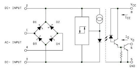 free download ebooks Gbpc3506 Bridge Rectifier Ac To Dc Wiring Diagram
