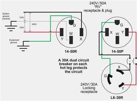 free download ebooks Generator Plug Diagram