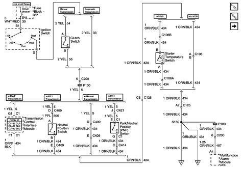 free download ebooks Gmc C6500 Radio Wiring Diagram 2002