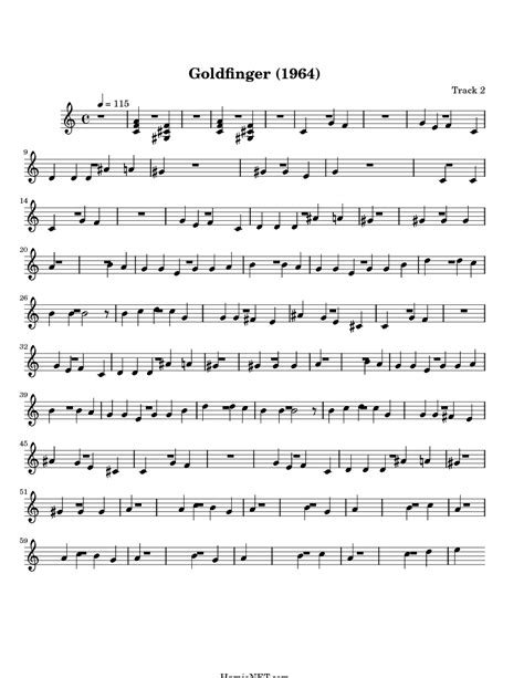 Gold Complete Finger Olympiad Piano  music sheet